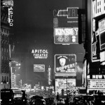 TimeSquareatNight1940-1