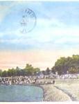 Jackson Park Beach