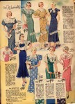 Sears Ad 1934