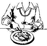 European Dining