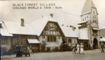 Black Forest Village