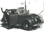 1934 DeSotoAirflo
