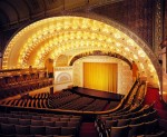 Auditorium Theater from Chuckan's Collection