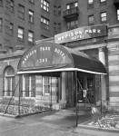 Madison Park Hotel