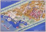 Worlds Fair Map