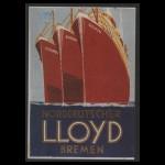 NordDeutcher Lloyd