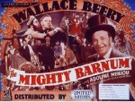 Mighty_Barnum