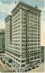 Garland Building