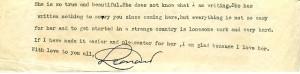 LJG-Signature