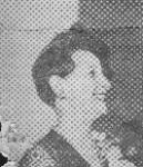 December 5, 1936 – Just Married